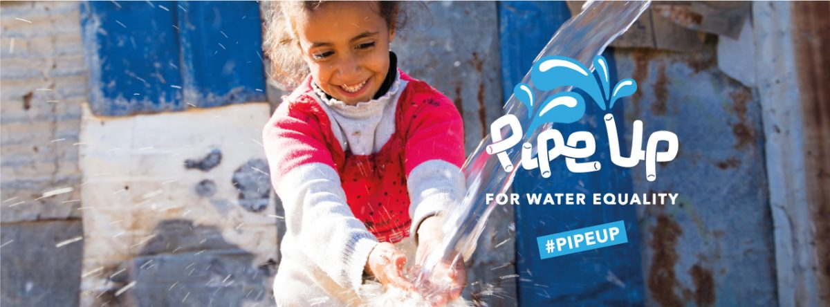 Interpal-Pipe-Up-Water-Campaign-2018-SM-FB