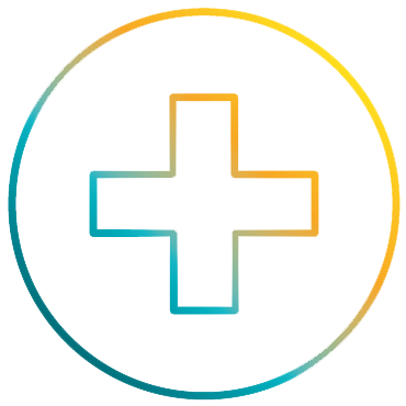 Interpal Medical Aid 2018 - Medical Aid Icon