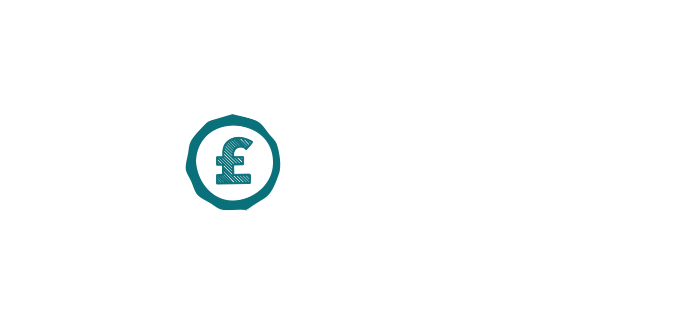 Interpal - How will you Cheque on Palestine