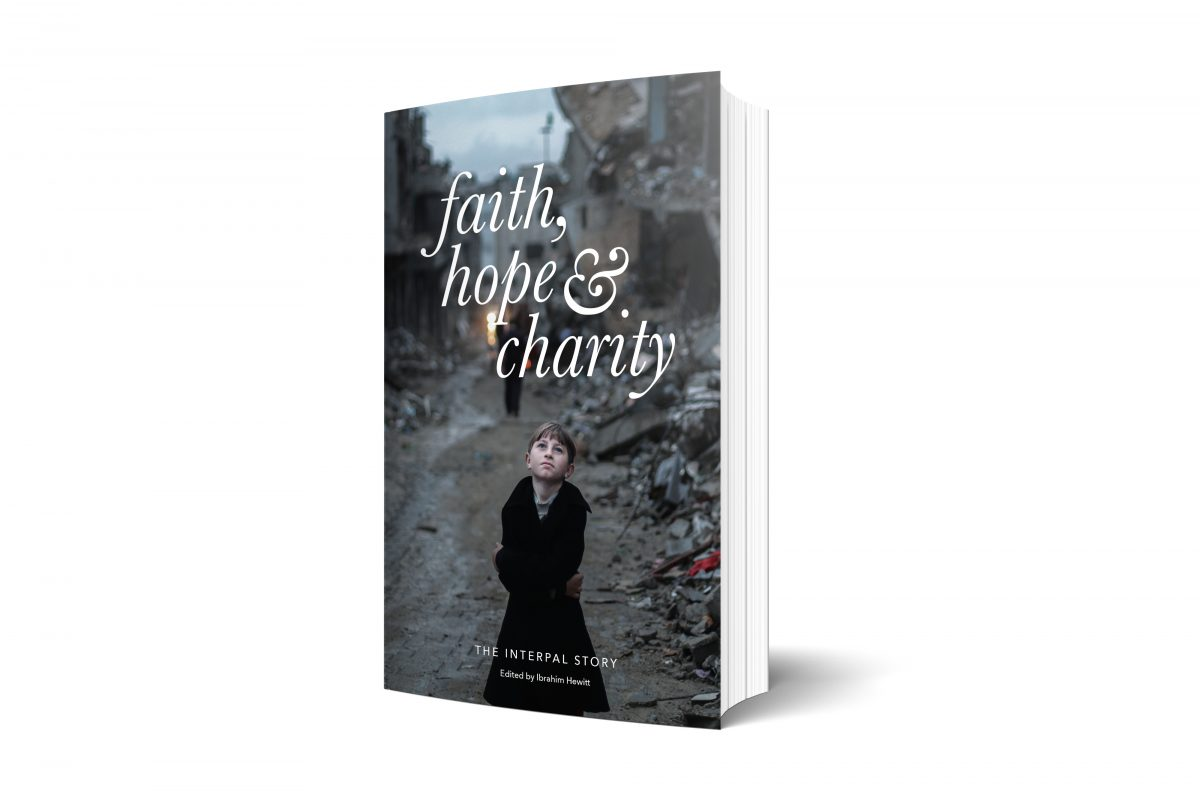 Interpal-Faith-Hope-Charity-02