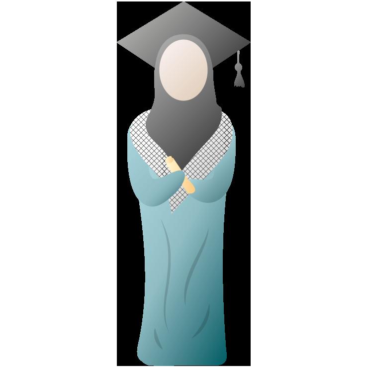 Interpal - #NoOrdinaryWoman - International Women's Day - Razan Al Najjar Scholarship