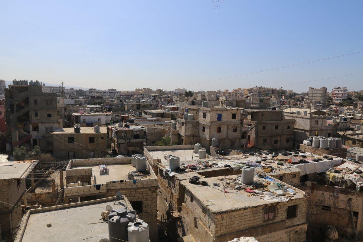 DAY 5- BEIRUT (156)