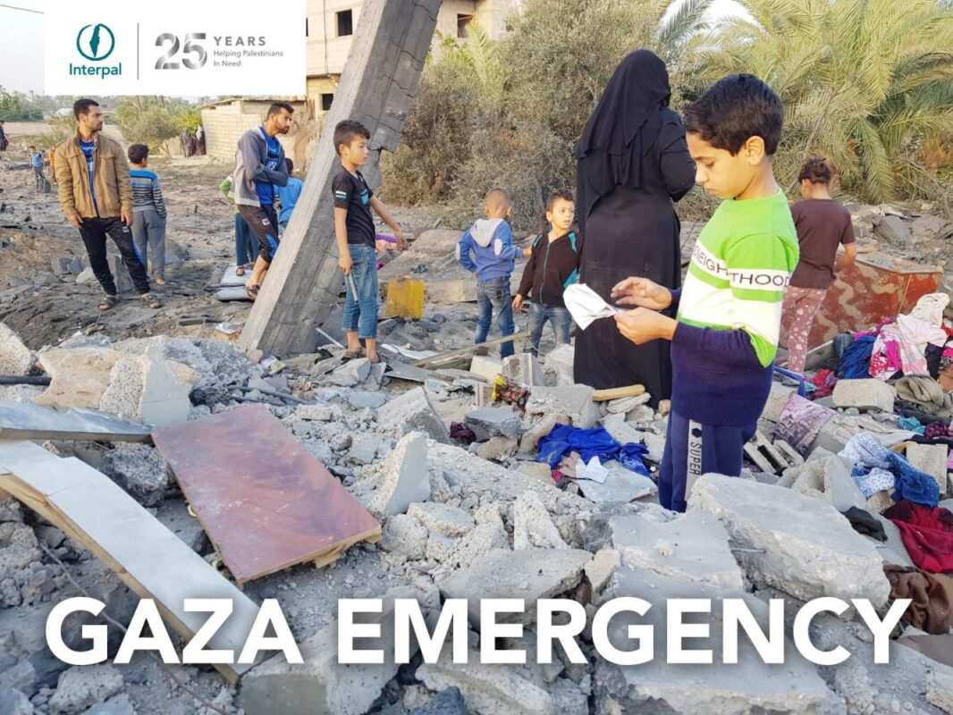 gaza-emergency-nov19