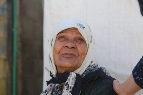 Protecting Elders in Times of Crisis