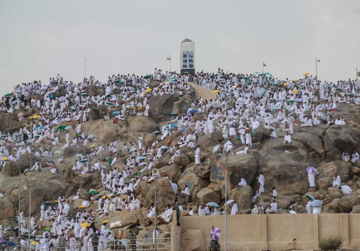 Date31 August 2017, 16:02:45 Sourcehttp://saudipics.com/images/preview/84 Authorsaudipics