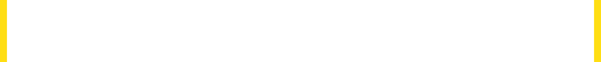 Interpal - Lebanon Emergency Relief Campaign logo