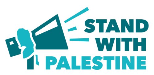 Interpal Stand with Palestine Logo RGB-01